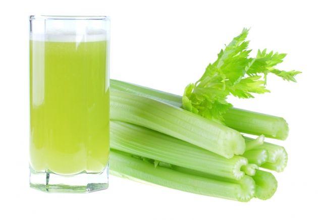 Jugo mágico para aliviar y curar infecciones urinarias, con solo 2 simples ingredientes - ConsejosdeSalud.info
