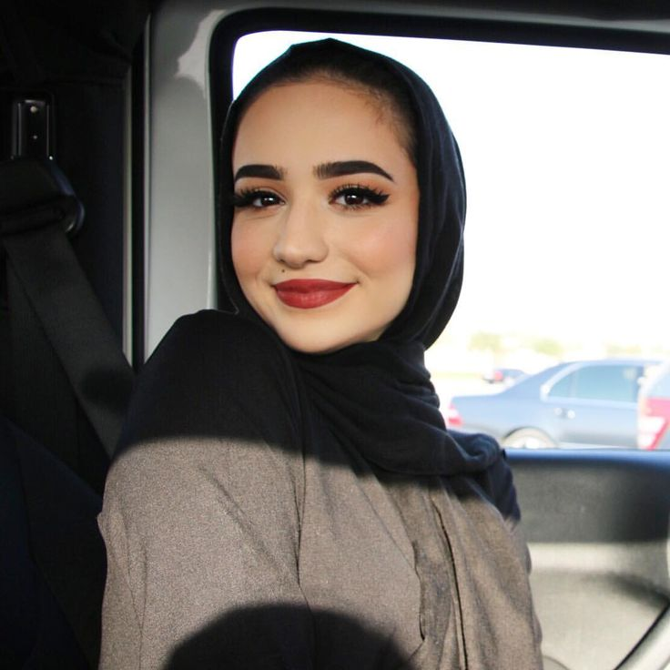 110.3k Followers, 828 Following, 131 Posts - See Instagram photos and videos from Jawaher Badr (@jawaherrbrr)