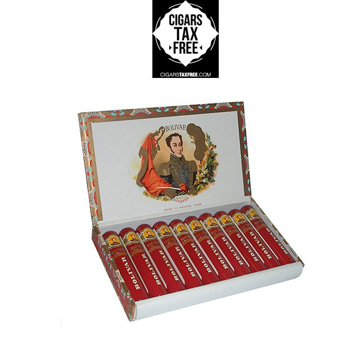 Visit Cigarstaxfree.com
