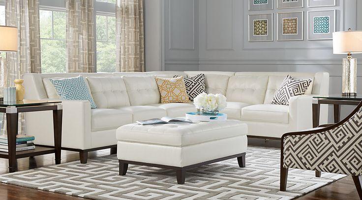27+ Living room sets for sale online ideas in 2021