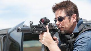 Soldado (2018) Ganzer'Film [Deutsch - German] HD 1080p | موفيز هوم  Soldado (2018) Ganzer'Film [Deutsch - German] HD 1080p