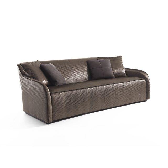Modà - Modacollection - page design sofa
