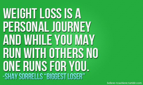 Focus on you.Reduce Weights, Exercise Motivation, Weight Loss, The Biggest Loser, Biggest Loser Quotes, Daily Weights, Lose Weights, Weights Easily, Weights Loss