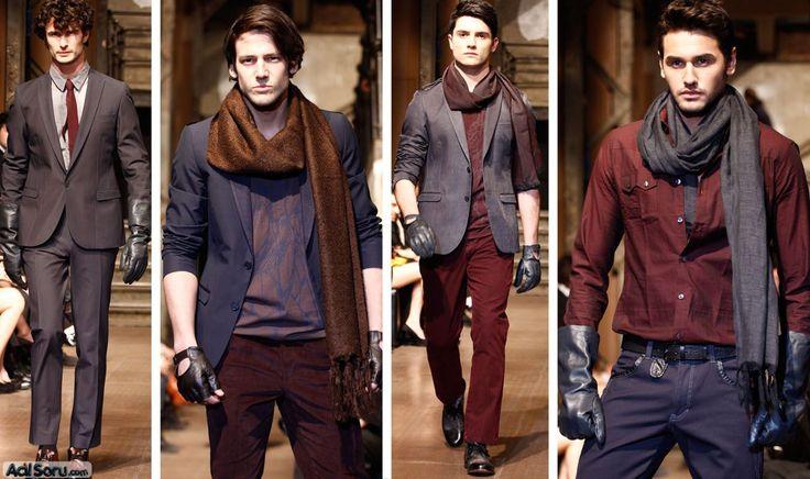 erkek kıyafetleri 2013 2013 son moda erkekspor