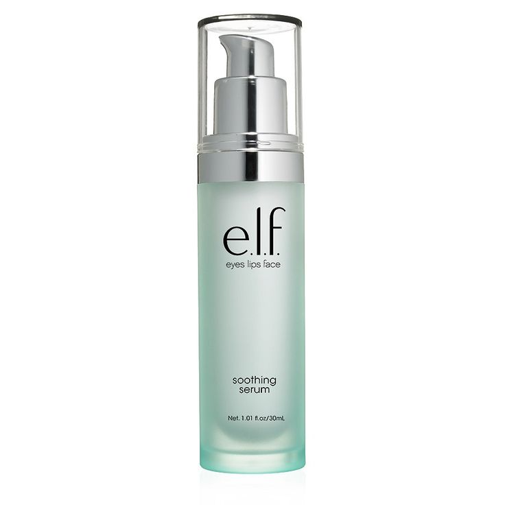 Best Face Serum for Dry Skin | e.l.f. Cosmetics
