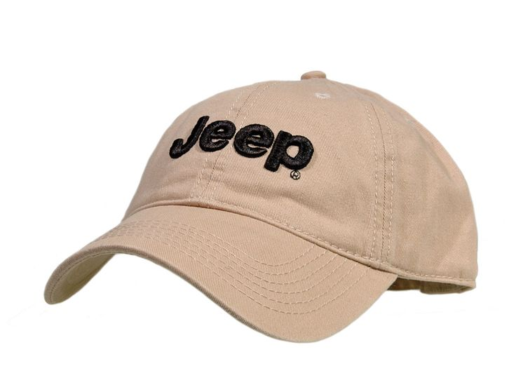 jeep baseball cap khaki amazon wrangler caps stone washed