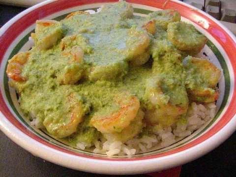 Thai Curry on Plate: Side Dishes, Fav Food, Thai Curries, Tasti Food, Seafood Dinners, Tasting Bud, Favorite Recipes