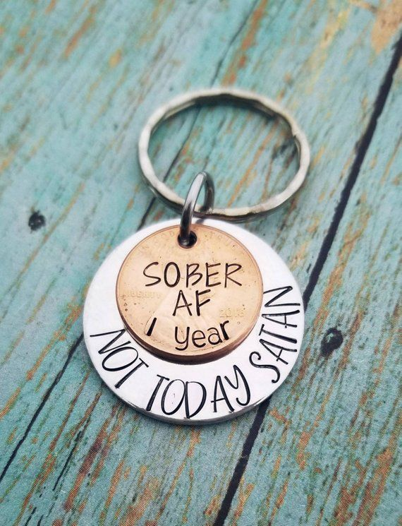 A Biased View of Sober Living Home Austin