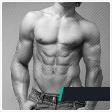 Probolan 50-Supplement for gaining muscle weight  http://track.probolan50.pl/product/Probolan-50/?pid=116&uid=5415
