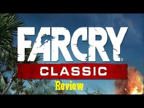 farcry5gamer.comSakmeisters Reviews - Far Cry Classic (Xbox 360) My Video Upload Schedule   UFC/MMA - Monday, Thursday and Saturdays Friday Night Fights (Fight Night Champion) - Fridays Sunday Retro + Lets Play Day - Sundays  I have 20 years mma knowledge and a black belt in ju-jitsu in real life. My Channel is going to be heavily featuring EA UFC on releasehttp://farcry5gamer.com/sakmeisters-reviews-far-cry-classic-xbox-360/