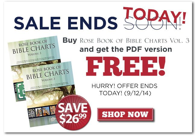 65 best discounts coupon codes and deals for rose publishing books book of charts vol 3 sale fandeluxe Images