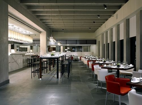 Palomar Dallas A Kimpton Hotel-The Hotel Palomar Dallas, a new Kimpton Hotel, centers itself between the vibrant, upscale Lakewood and Park Cities neighborhood, just moments from Southern Methodist University and a few short miles from the Dallas Convention Center.