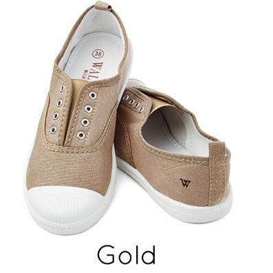 EURO ELASTIC GOLD – Boutique Online Fashion Clothing Store   Marshmellow