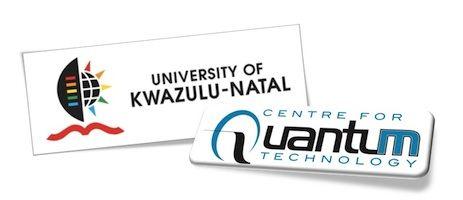 25 to 29 November 2013.    Venue: The conference will take place at thePumula Beach Hotel.  Address: 67 Steve Pitts Road, Umzumbe, KwaZulu...