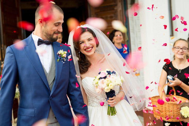 A perfect wedding #wedding #romanianweddingphotographer #bride & #groom