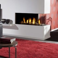 Faber Aspect Premium C L 3 sidet Gaspejs