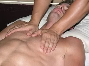 Pink Rose Guesthouse & Spa   Gay Men Only – Google+