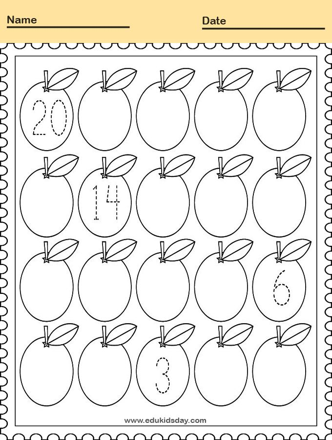 Free Printable Kindergarten Math Worksheets Practice Adding And Counting Printable Thanksgiving Math Worksheets Math Worksheets Kindergarten Math Worksheets
