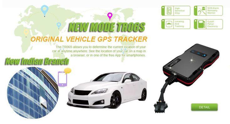 gps tracking system,cheap gps tracker device,tr06s vehicle gps tracker
