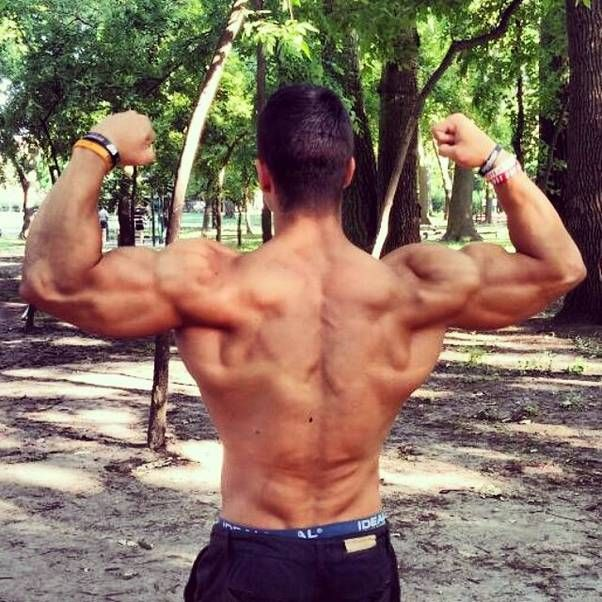 Calisthenics: 58 Best Images About Body Weight Exercises On Pinterest