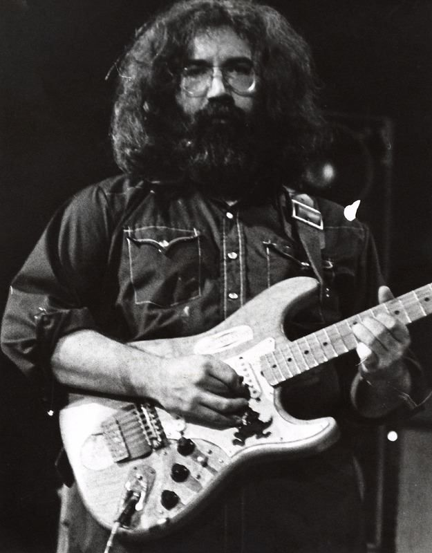 Lyric fire on the mountain grateful dead lyrics : 1706 best all about the gr8ful dead images on Pinterest | Grateful ...