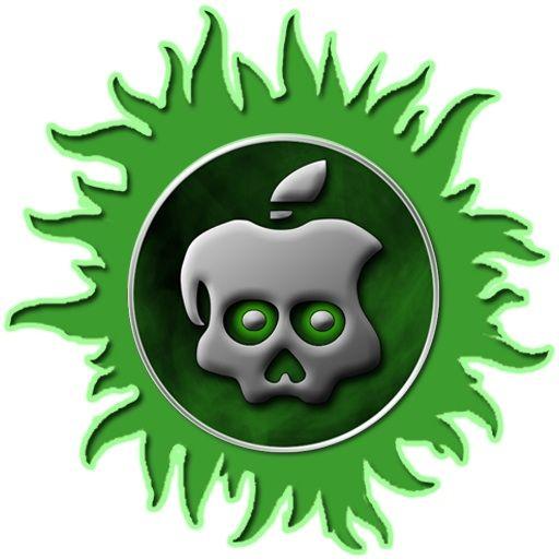 """iOS 5.1.1 Untethered Jailbreak """"Absinthe 2.0″ May Get Released This Week"""