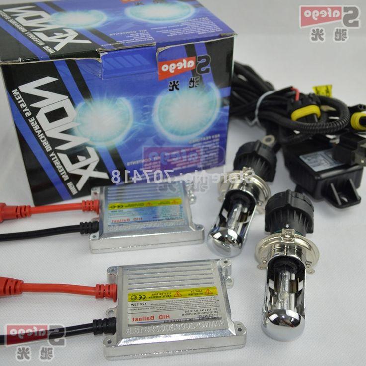 34.20$  Buy here - https://alitems.com/g/1e8d114494b01f4c715516525dc3e8/?i=5&ulp=https%3A%2F%2Fwww.aliexpress.com%2Fitem%2F1set-12V-H4-3-xenon-H4-Bixenon-H4-kit-hid-hi-lo-35W-6000K-8000K-3000K%2F2031448448.html - 1set 12V H4-3 xenon H4 Bixenon H4 kit hid hi lo 35W 6000K 8000K 3000K 4300K 5000K 10000K 12000K BI-XENON H4 Bi xenon H4 hid kit