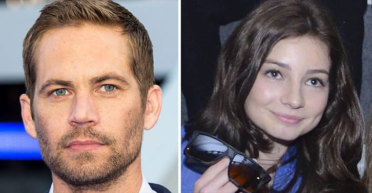 Paul Walker's Daughter Sues Porsche For Father's Death - http://www.toomanly.com/5887/paul-walkers-daughter-sues-porsche-for-fathers-death/