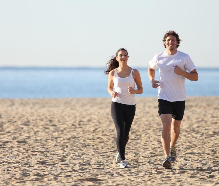 Shape Up #50 Τα ΝΑΙ και τα ΟΧΙ της άσκησης στην παραλία!!! (http://gynaikaeveryday.gr/?page=calendar&day=2015-08-11)