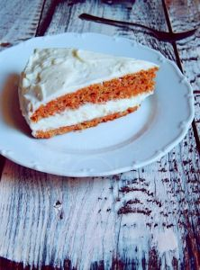 http://www.fitnessguru.sk/recepty/kategoria/proteinovy-prasok/recept/proteinova-mrkvova-torta-carrot-cake/