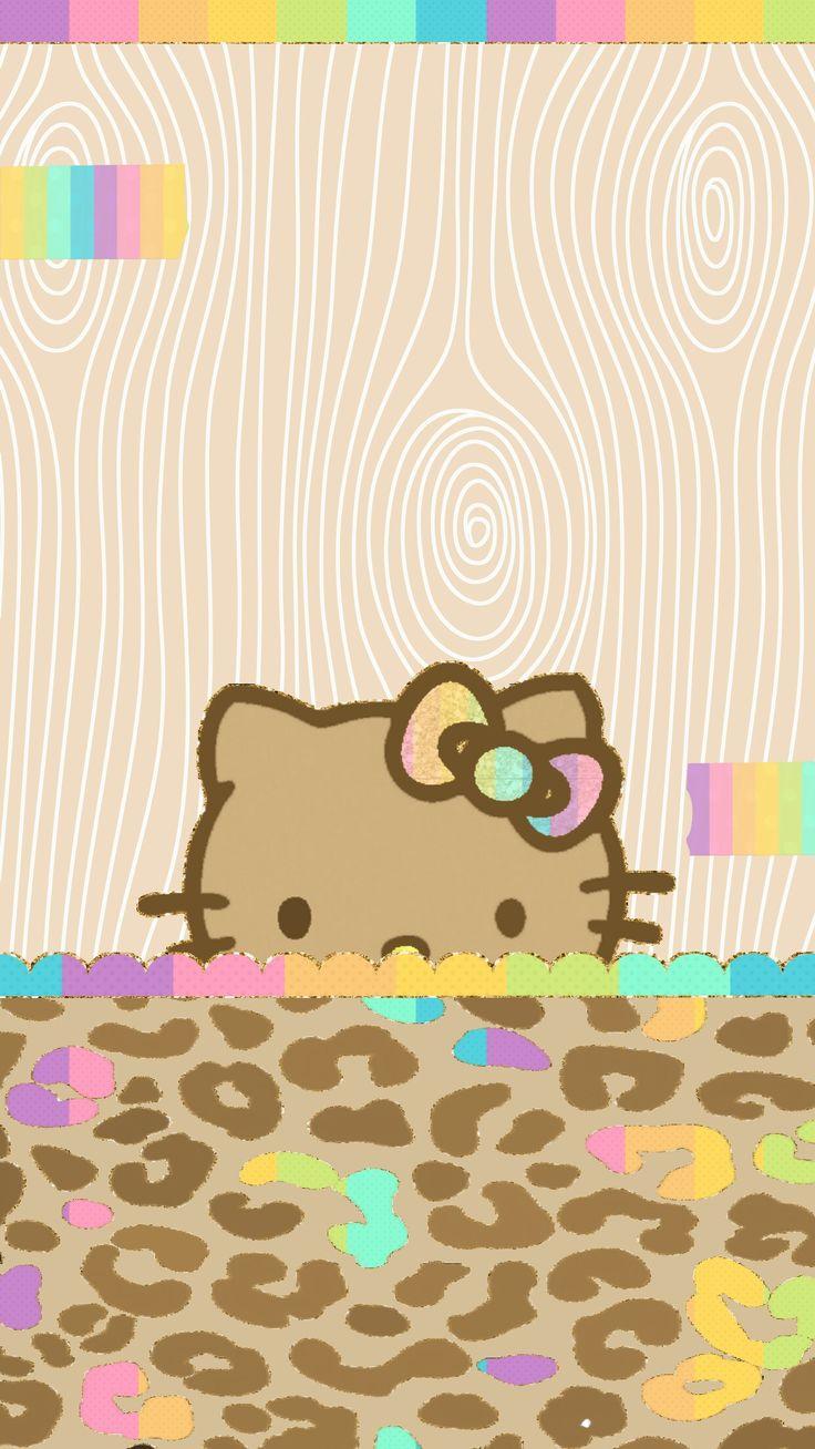 Fantastic Wallpaper Hello Kitty Note 4 - 2dd1c2ecd5b0bdb57634575a6d77095b--hello-kitty-wallpaper-obsession  Gallery_12956.jpg