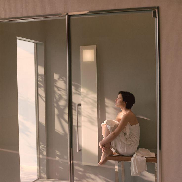 Die besten 25+ Sauna preise Ideen auf Pinterest Finnland - sauna im badezimmer
