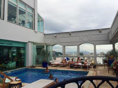 Bagagem Pronta - Inspirações de viagem!: Detecta Hotel - As melhores ofertas de hotéis estã...