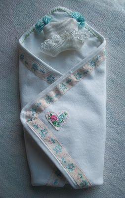 1145 Best Preemie Patterns Images On Pinterest Angel