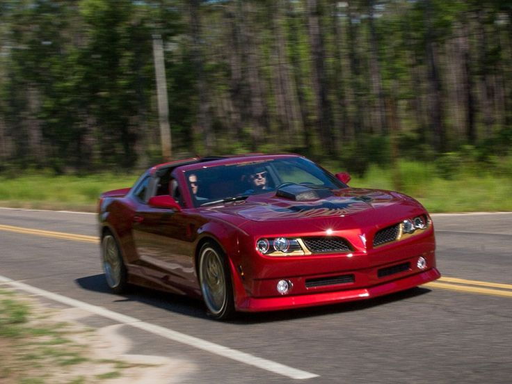 199 best trans am depot builds images on pinterest autos muscle cars and 2014 camaro. Black Bedroom Furniture Sets. Home Design Ideas