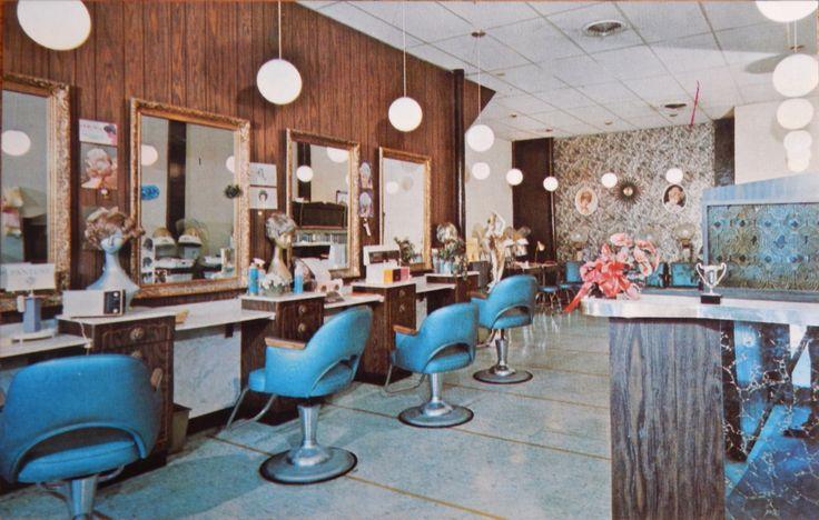 The Daisy Beauty Salon, Bronx NY