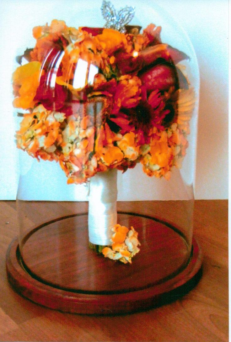 12 Best Shadowboxes Floral Preservation Images On Pinterest