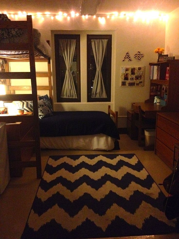 Dorm Room Layouts: 33 Best Miller Hall Images On Pinterest