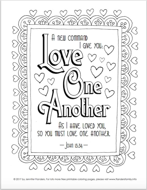 822 best Inspiration Coloring images on Pinterest Scriptures