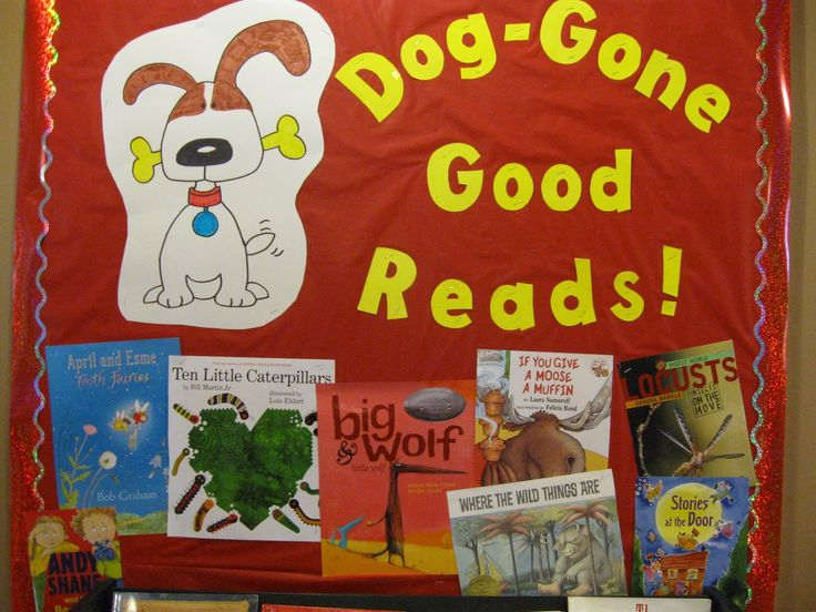 Classroom Decor Dogs ~ Best images about dog themed classroom on pinterest
