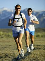 Tips for a Safe Running Program -OrthoInfo - AAOS