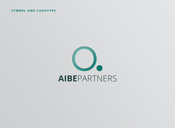 Based in Madrid, AIBE Partners is an Executive Research and Human Resources Consulting Firm specialised in the finance and legal industry. Founded in 2012, they mandated LGT studio to create and implement its entire graphic identity and branding strategy.…