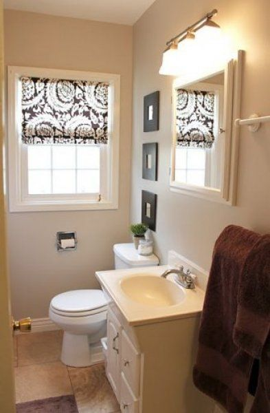 Paint colors 10 handpicked ideas to discover in design for Manhattan tan paint color