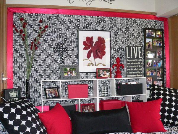 330 Best Dorm Decor Ra College Life Images On Pinterest