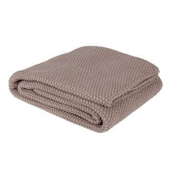 Decken - Wohnen - ZaraHome Germany 69,99€
