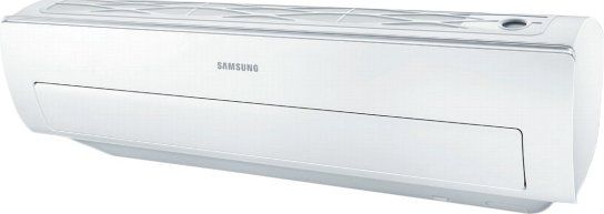 Сплит-система Samsung AR07HQFNAWKNER/AR07HQFNAWKXER. Стоимость, описание, характеристики, фото. Удобная оплата и доставка товаров. Установка и подключение. Кредитные программы. — Краснодар