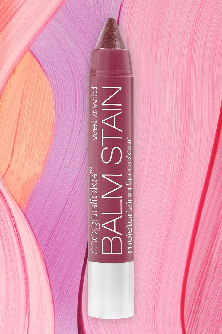 Best Lip Stain - Cosmopolitan.com