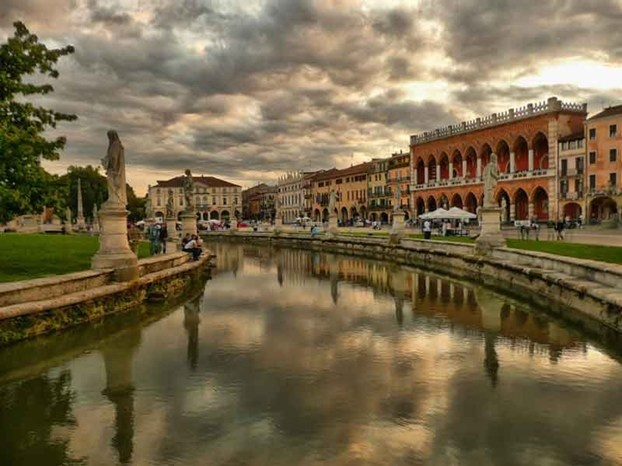 http://www.marcopolo.tv/week-end-italia/padova-week-end