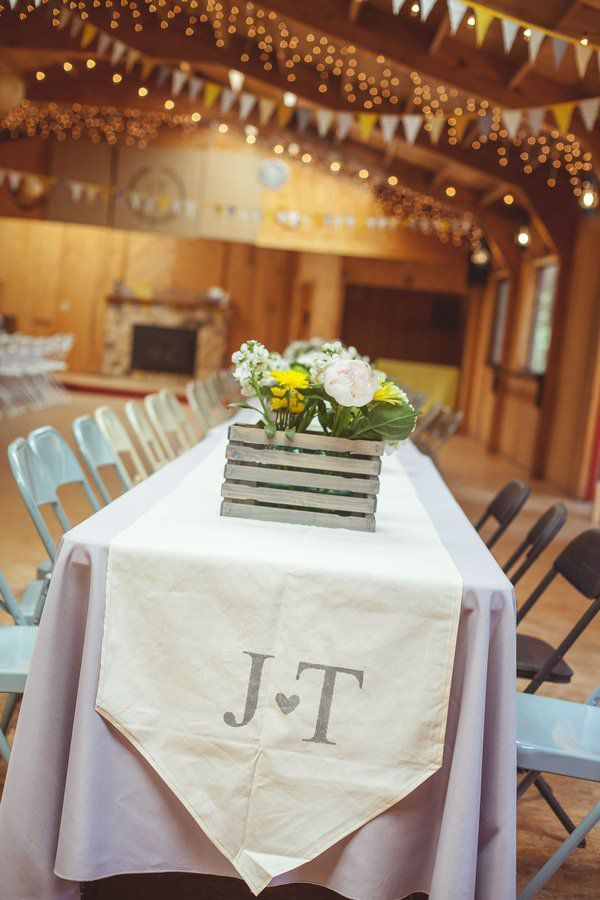 wedding table decorations images 662 best images about rustic wedding table decorations on 1181
