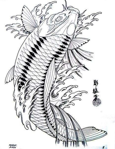 dragons snakes birds skulls jack mosher tattoo designs pinterest bird skull tattoo and. Black Bedroom Furniture Sets. Home Design Ideas